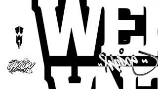 W.E.N.A. - Wyższe Dobro