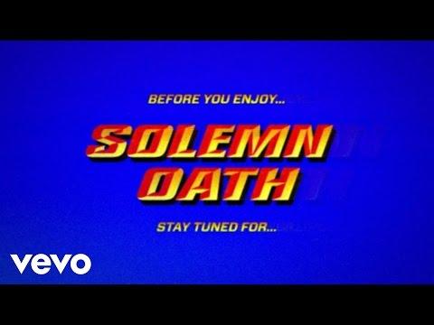 band-of-horses-solemn-oath-lyric-video-bandofhorsesvevo