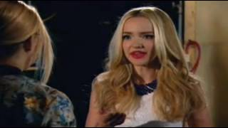 Liv and Maddie: Cali Style -  Sing It Live!!!-a- Rooney - Promo