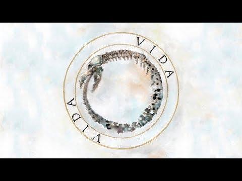 Prologo de Canserbero Letra y Video