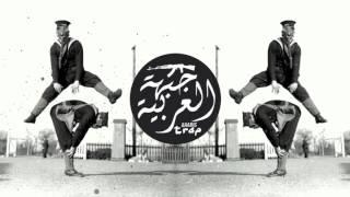 USSR under LSD l Trap Music Remix l Trap or Die l Hard Bass 2017