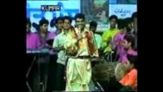 Gagar pyaar wali -Durga  Rangila)