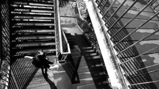 OSTAVA - Edin moment (kombinirai me s teb) Official video
