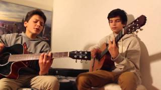The RM Song / Cover / Unknown Song / Milky Chance