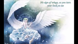 Nightcore - Dying for an Angel