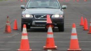 Road signals Practice Test at DMV Florida miami