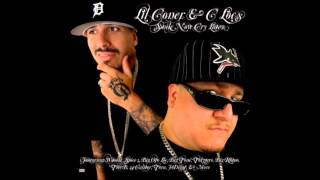 Lil Coner & C Locs   Find Away Ft  Traficante