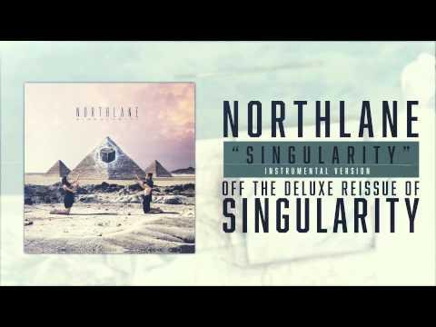 northlane-singularity-instrumental-riserecords