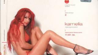 Камелия - Ти си виновен  2004