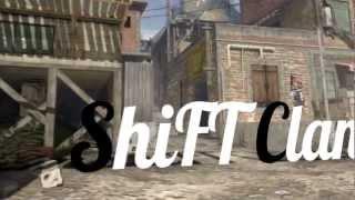 "ShiFT Grvty  ""Feel The Drop"" Ep. 1"