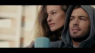 David Carreira - Dizias Que Não - Videoclipe Oficial (part 3 of ''The 3 Project'')