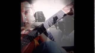 Veecious V feat. Duarte Grilo - Solteiro (Cover)