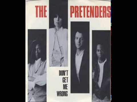 the-pretenders-dont-get-me-wrong-12-tender-mix-guillermo-soto