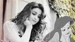 Shaalia, Deepveer | Sapna jahan
