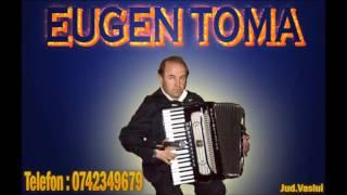 Eugen Toma Sarba