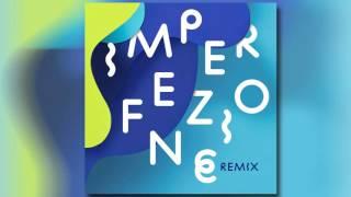 Meg - Imperfezione (Ckrono & Digi Remix)