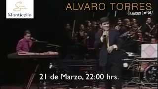 ALVARO TORRES-- CHILE !  21 MARZO 2015