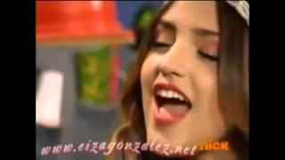 Sueña Conmigo - Clara y Luca cantan Amor Mio