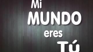Dúo Idéntico - Te Encontré Video Official Letra