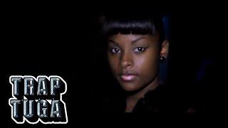 Prodígio - Entre 4 Paredes (VideoClip)