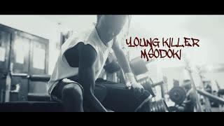 Young Killer Msodoki - Hujanileta (Official Music Video) width=