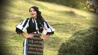 Narcisa Luncan Simon - Badita de peste deal