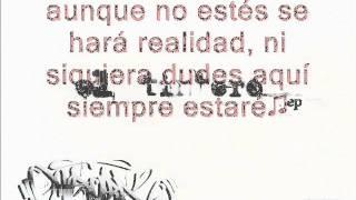 Hordatoj - El Tintero - Era de Verdad - Hordatoj Feat. Panty (Letra)