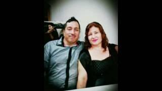 EL GUERRERO DE MIL BATALLAS  ( OSVALDO GONZALEZ RIVERA )