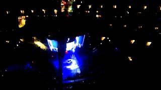 U2 Stay Far Away So Close 360 Tour Baltimore Maryland