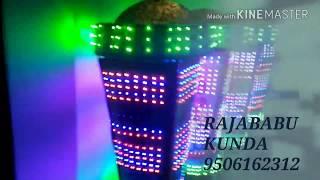 Dj Raja Babu mix by dj