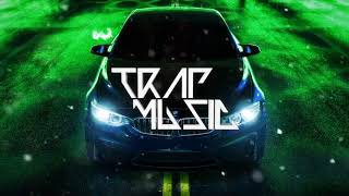 Grits - My Life Be Like/Ohh Ahh (K.Solis Trap Remix) #EviL 1080hd
