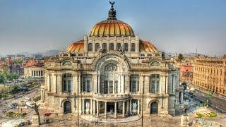 México en la piel - Luis Miguel (Video Oficial)