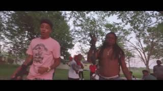 4Paper$Gang feat. Whop Bezzy - Still Wit Tha Bullshit