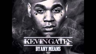 Kevin Gates ft Doe B - Amnesia