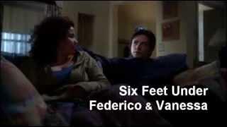 Best Kiss (Freddy Rodriguez)