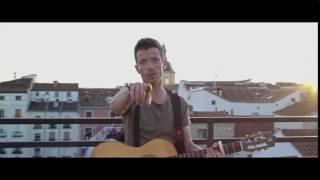 Teaser videoclip 'Perdón y Amén' - LAGARTO AMARILLO
