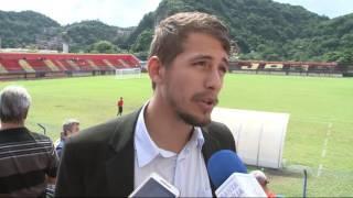Jabaquara e Real Cubatense estreiam no Campeonato Paulista da Segunda Divisão