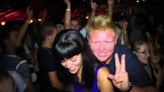 IV.Pikantó Lecsó & Fröccs Fesztivál `2012 Official Party Video