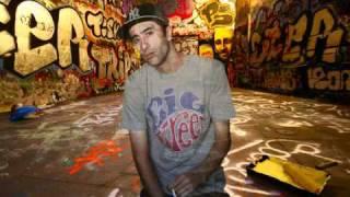 Viciado - I Love Hatterz