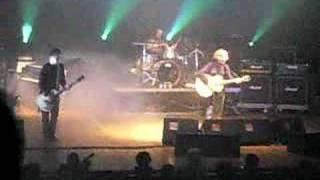 """UHF ao vivo Aula Magna """"Quero 1 Whisky"""" 28/03/08"""