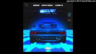 [FREE] Migos x Murda Beatz Type Beat ''Free Smoke'' [Prod.Deltah Beats]