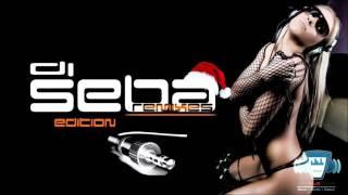 MALA FAMA - GUAMPA CHATA - SEBA DJ Rmx - 2015