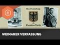 entstehung-weimarer-verfassung/