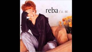 If I Fell - Reba McEntire