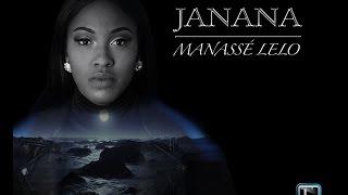 Manassé lelo - Janana (Audio)