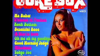 Juke Box vol. 5 - 10 - Disco Inferno (MFP 23667-10)