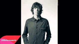 Tim Bernardes (O Terno) - Não  [ ÁUDIO ]