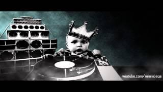 Dub Syndicate - Mafia Feat. Bim Sherman [ DJ Scruff Remix ]