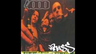 01. Jaja (TV-Edit) [4000 - Krass - 1999] - HQ Audio