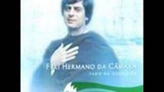 Frei Hermano . Fado Negro